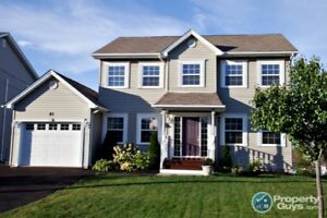 Spacious 3 bed/2.5 bath, Agents welcome
