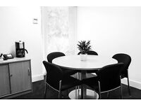 ( Horsham - RH12 ) OFFICE SPACE for Rent | £250 Per Month