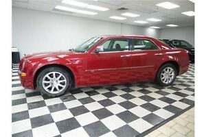 2010 Chrysler 300 C RWD - REMOTE START**HEATED SEATS**BLUETOOTH