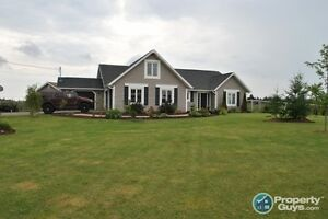 Executive Home for Rent in Mermaid on 1 Acre July 1
