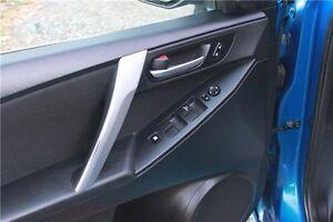 2012 Mazda 3 GS-SKY | CERTIFIED + E-Tested Kitchener / Waterloo Kitchener Area image 12