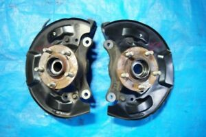 Subaru Spindle | Kijiji in Ontario  - Buy, Sell & Save with