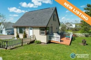 Excellent first timer buyer home or investment property
