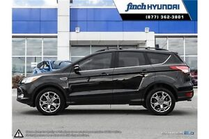 2013 Ford Escape SEL AWD London Ontario image 3
