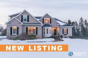 NEW LISTING! Fantastic 5 Bed, Craftsman Style Bungalow