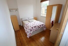 NO FEE - DOUBLE ROOMS IN STAMFORD BROOK