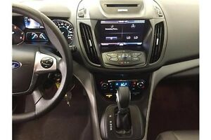 2015 Ford ESCAPE SE- 4WD! ECOBOOST! CHROMES! HITCH! SYNC! Belleville Belleville Area image 13
