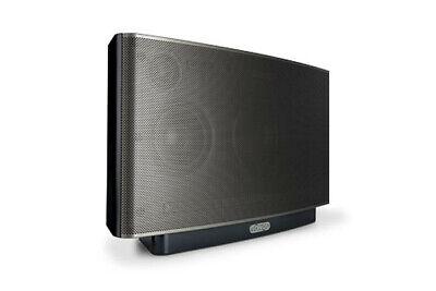 Sonos Play:5 (Gen 1) Black Wireless Speaker Excellent Condition