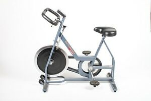 SCHWINN DX900 Exercise Bike--Excellent & Clean--Like NEW