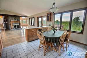 Executive NS Property with Man Made Lake Regina Regina Area image 4