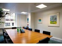 ( Mayfair - W1J ) OFFICE SPACE for Rent | £999 Per Month