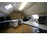 Office Space and Serviced Offices in Henley in Arden, B95 to Rent