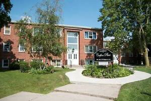 Desirable Old South on Belgrave Ave- 2  Bedroom Unit London Ontario image 1