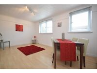 1 bedroom flat for sale, Dunbeth, Coatbridge