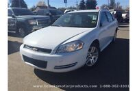 2011 Chevrolet Impala 4dr Sdn LT NOW WITH A GREAT SALE PRICE