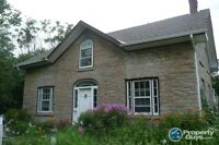 4 bed property for sale in Kingston, ON