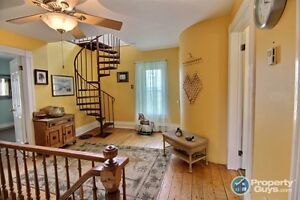 Farm for sale $469K Move in ready Cornwall Ontario image 6