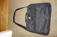 DELL Topload Laptop Carrying Case