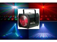 Dj lights for sale