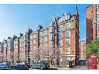 Large Ensuite Double In Abbey Road Next to St Johns Wood Station **ALL BILLS INC**