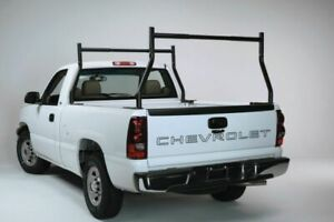 Canoe Rack Truck Browse Local Selection Of Used Amp New