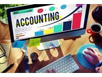Bookkeeping Services - Skipton, Ilkley, Leeds, Bradford