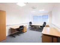 Office Space in Swindon, SN2 - Serviced Offices in Swindon