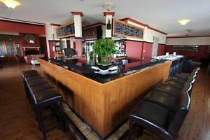 Renovated Victorian Hotel/B&B/Function Centre for Lease Cootamundra Cootamundra Area Preview