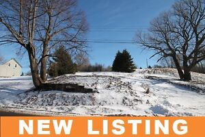 **Significant Price Drop**Buyers take notice! Great opportunity