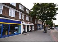EAST FINCHLEY Office Space to Let, NW11 - Flexible Terms | 2- 85 people