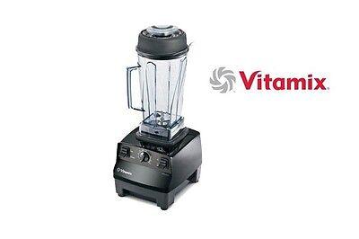 Vita-mix Blender Vita-prep 64 Oz Model 1002