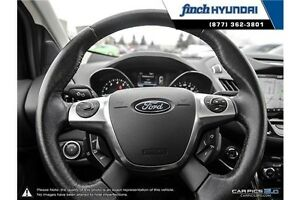 2014 Ford Escape Titanium Platinum Model | All Wheel Drive |... London Ontario image 14