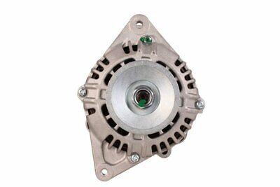 Para Mitsubishi Pajero Importación 90-93 2.5 Alternador Nuevo Diesel + VAC Bomba