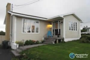 Beautiful 4 bed/2 bath,move in ready, perfect for growing family
