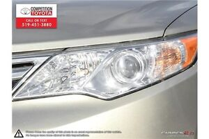 2014 Toyota Camry LE London Ontario image 9