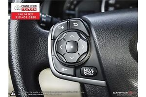 2014 Toyota Camry LE London Ontario image 16