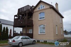 For Sale 547 Syndicate Ave S, Thunder Bay, ON