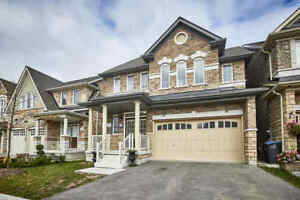 Extra Large 2.5 Story Home In The Highly Desirable Southfields C