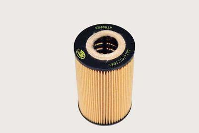 Oil filter for HYUNDAI, KIA
