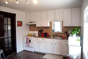 STUDENT RENTAL 8 MONTH OR YEAR LEASE OPTIONS