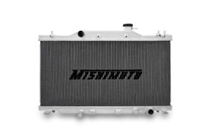 Mishimoto 99-05 Mazda Miata Manual Aluminum Radiator, NEW