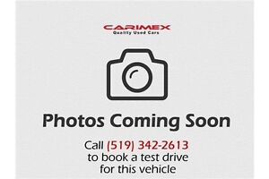 2009 Mitsubishi Outlander LS | 4x4 | CERTIFIED + E-Tested