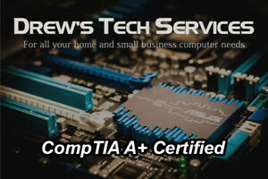 Tired of the Rest? Need a TRUSTWORTHY Tech? Come to the BEST!