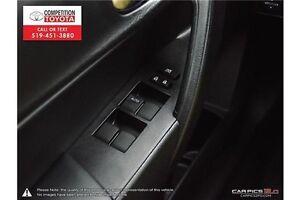 2014 Toyota Corolla S London Ontario image 16