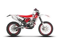 BETA 480 RR 2019 ENDURO BIKE, BRAND NEW, SPECIAL ORDER (AT MOTOCROSS)