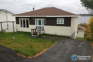 3 bed property for sale in Glovertown, NL