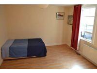 AMAIZING DOUBLE ROOM FOR RENT VICTORIAN HOUSE E1 1HS