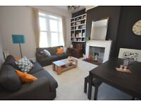 3 Bedroom Flat for Sale - Prime Location, West End - Glasgow