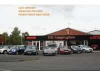 2013 MINI HATCHBACK 1.6 Cooper D Graphite + BLUETOOTH + DAB RADIO