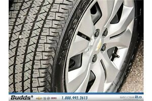 2016 Chevrolet Cruze Limited 1LT Oakville / Halton Region Toronto (GTA) image 7
